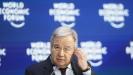 Šef UN: Suviše izazova, nedovoljno multilateralnih rešenja