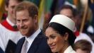 Hari i Megan ostaju bez titule kraljevskog visočanstva, moraju da vrate novac za renoviranje kuće
