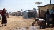 UN:  U Siriji počinjeni ratni zločini, mogući i zločini protiv čovečnosti