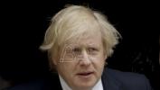Britanski konzervativci će održati godišnji kongres u virtuelnoj formi