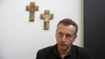 Brazilski ministar smenjen zbog parafraziranja Gebelsa, kritikovan zbog naci-fašističke estetike