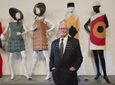 Pjer Karden - modni kreator vizionar i izvanredni preduzetnik