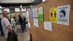 U Španiji izbori u dva regiona u sred pandemije