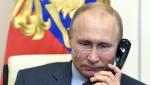 Putin povrdio rusku politiku nuklearnog odvraćanja