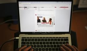 Tviter izbrisao naloge vezane za strane vlade