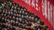 EU i Kina potpisale sporazum o zaštiti oznaka geografskog porekla