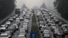 Prodaja automobila u Kini opala za 6,3 odsto