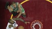 Klivlend na korak od finala NBA lige