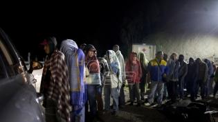 Izaslanik UN: Nedovoljna pomoć zemljama suočenim s masovnm prilivom Venecuelanaca