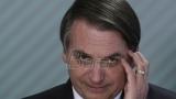 Brazilski predsednik zaražen korona virusom