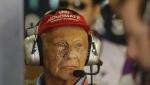 Preminuo šampion Formule 1 Niki Lauda
