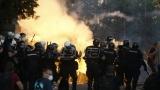 NVO pisale izvestiocu UN za torturu zbog postupanja policije na protestima u Srbiji