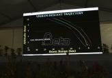 Indija izgubila kontakt sa svemirskom letelicom pre sletanja na Mesec