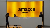 Amazon blokirao 10 milijardi sumnjivih oglasa