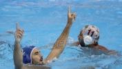 Vaterpolisti Italije šampioni sveta