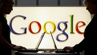 Američka vlada tužila Gugl zbog kršenja zakona protiv monopola