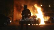 U SAD vojska u stanje pripravnosti zbog protesta u Mineapolisu