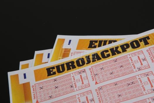 Kongres Lutrija Evrope - Eurodžekpot uskoro i u Poljskoj