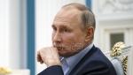 Putin će učestvovati na video samitu o klimi
