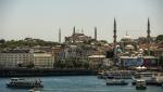 Aja Sofija ostaje otvorena kada nema molitvi, Turska odbacuje kritike