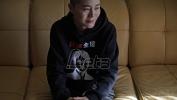 Kineski advokat za ljudska prava pušten iz zatvora (VIDEO)