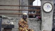 Hapšenja zbog šverca elektronskog otpada u Afriku
