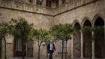 Katalonski lider: Protesti neće prestati dok vlada Španije ne čuje naše zahteve
