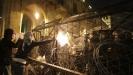Nasilje eskaliralo u Bejrutu, raste gnev demonstranata protiv Vlade