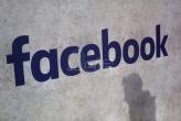 Fejsbuk pristao da plati kaznu zbog skandala s Kembridž analitikom