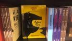 I posle 70 godina, Orvelovo delo 1984. i dalje fascinira čitaoce