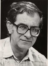 Umro dirigent Miodrag Janoski