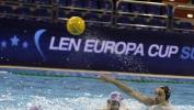Srbija sigurna protiv Crne Gore na početku Evropa kupa