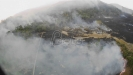 Makron: Požari u Amazoniji predstavljaju 'međunarodnu krizu'