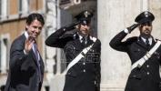 Nova vlada Italije:  Besplatni vrtici, pomoć siromasima, stop 'stezanju kaiša' i imigraciji