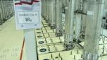 RSE: Uloga Izraela u opstrukciji nuklearnog pogona u Iranu