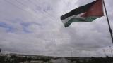 Zemlje Bliskog istoka koriste dronove u borbi protiv pandemije