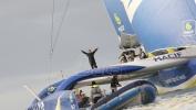 Novi rekord u solo plovidbi oko sveta bolji za čak šest dana od prethodnog