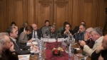 Stručnjaci: Zaštita životne sredine - oblast u kojoj Srbija najviše zaostaje za svetom