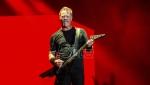 Džejms Hetfild na odvikavanju, otkazana turneja Metalike