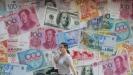 Pala trgovinska razmena Kine sa SAD u avgustu