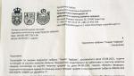 Pokret Tvrdjava: Fabrika Svon lejk u Smederevu ispušta zagadjujuće materije