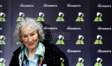 Margaret Atvud i Bernardin Evaristo dobitnice nagrade Man Buker