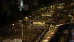 Grčka obeležava godišnjicu studentske pobune protiv diktature pukovnika 1973.