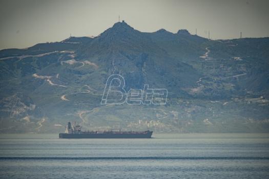 Iran upozorio SAD da ne prave probleme tankerima koji nose naftu Venecueli