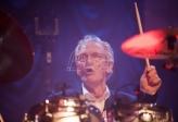 Preminuo Džindžer Bejker, bubnjar grupe Krim (VIDEO)