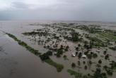 Ciklon Idai izazvao humanitarnu katastrofu