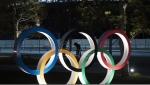Organizatori OI u Tokiju planiraju 18 ...