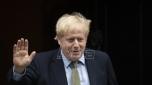 Usvojen Zakon o Bregzitu u britanskom parlamentu (VIDEO)