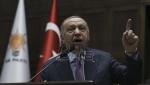 Erdogan pozvao Putina da obuzda sirijske snage u Idlibu