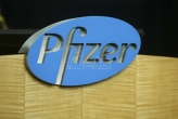 Hakerski napad na Evropsku agenciju za lekove i dokumenta o vakcini Fajzer-BioNTek